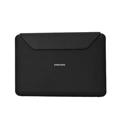 book cover case 10 Best Samsung Galaxy Tab 10.1 Covers and Cases