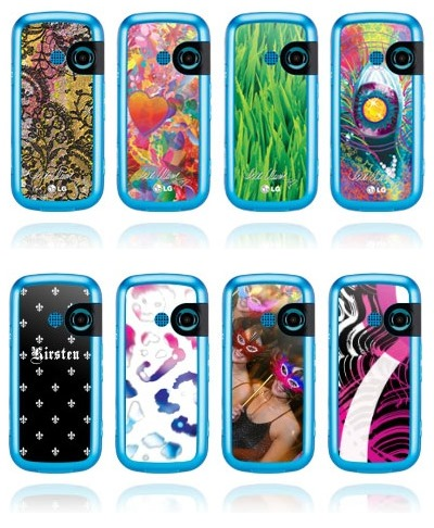 cellphone skins 10 Best Sweet Sixteen Birthday Gifts