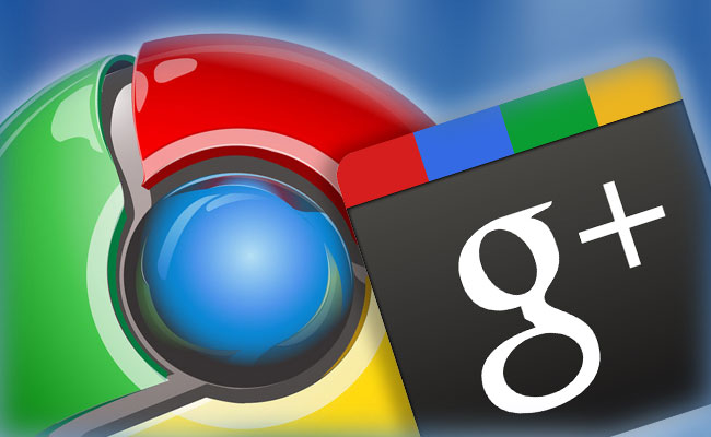 chrome extensions1 10 Best Google+ Chrome Extensions
