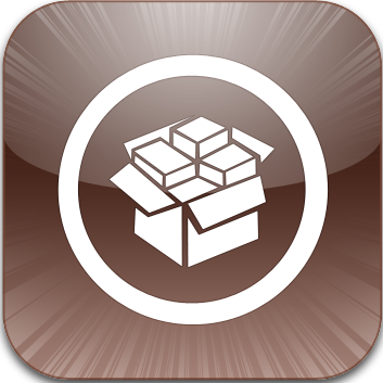 cydia 10 Best iPad 2 Cydia Jailbreak Tweaks / Apps