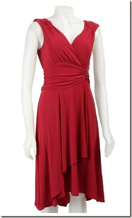 dress1 10 Best 21st Birthday Gifts For Girls