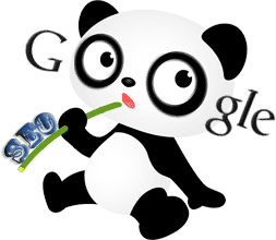 google panda 10 Tips On How To Avoid / Recover From Google Panda Update