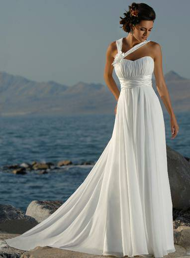 Catie 39 s blog greek goddess gowns grreeek goddess top 10 for Grecian goddess wedding dresses