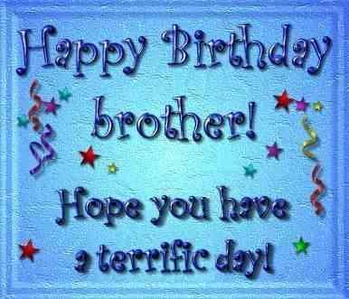 happy birthday borther day 10 Best Birthday Gifts For Elder Brothers