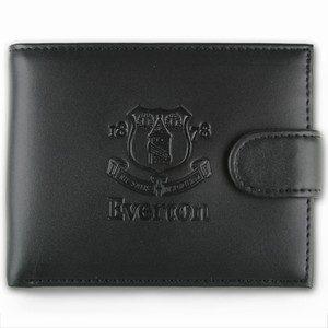 leather wallet 10 Best Birthday Gifts For Elder Brothers