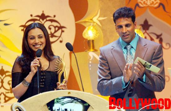 rani mukherjee akshay kumar Top 10 Bollywood Couples Who Have Been Never Paired On Screen