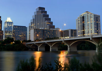 round rock Top 10 Safest Cities To Live In America 2011