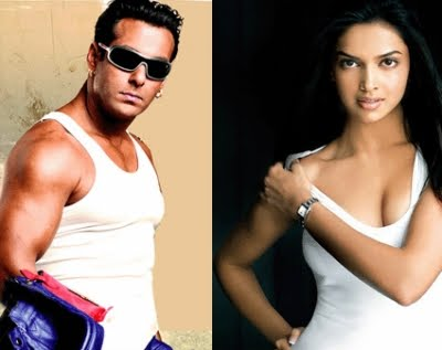 salman and deepika Top 10 Bollywood Couples Who Have Been Never Paired On Screen 
