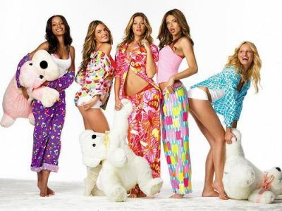 slumber party 10 Best Sweet Sixteen Birthday Gifts