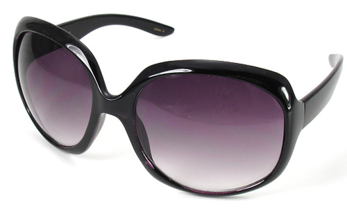 sunglasses 10 Best 21st Birthday Gifts For Girls