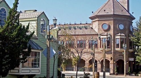 temecula Top 10 Safest Cities To Live In America 2011