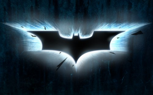 the dark knight rises 10 Interesting Facts About The Dark Knight Rises   [MOVIE FACTS]