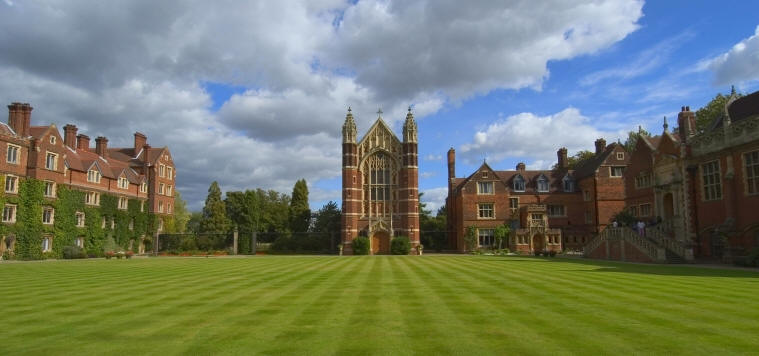 university Top 10 Countries With Most Universities