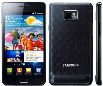0110 e1312856658311 10 Best Android Cell Phones in 2011