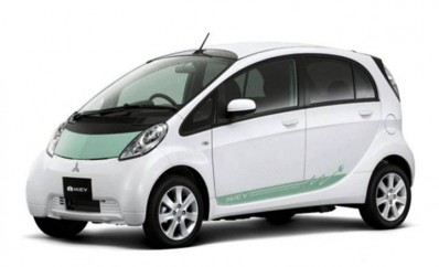 0114 e1312943256203 Top 10 Best Electric Powered Cars in 2011