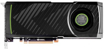 0117 e1313068624564 Top 10 Best Graphics Cards in 2011