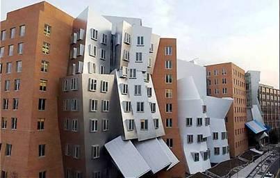 0125 Top 10 Best Engineering Universities in the World