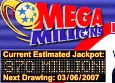 0130 Top 10 Biggest Lotteries Ever