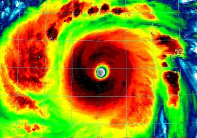 014 e1312479208675 Top 10 Strongest Typhoons in the World
