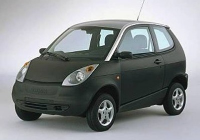 0214 e1312943223325 Top 10 Best Electric Powered Cars in 2011
