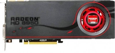 0217 e1313068594257 Top 10 Best Graphics Cards in 2011