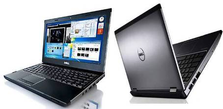 0220 10 Best Laptops To Buy in 2011