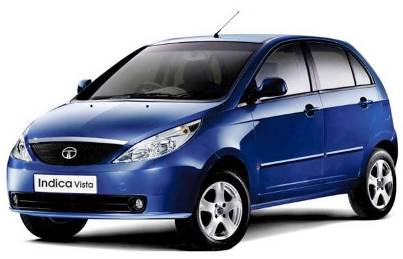 0226 Top 10 Most Affordable Cars in India   2011