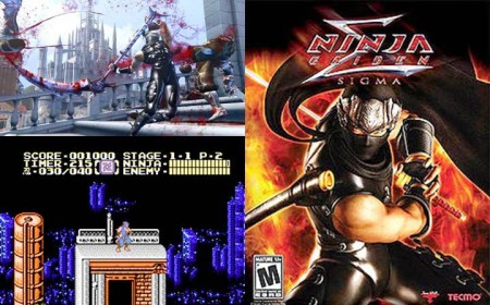 031 e1312313517582 Top 10 PS3 Games that Can Bring you Back to Memory Lane