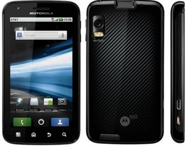 0310 e1312856588641 10 Best Android Cell Phones in 2011
