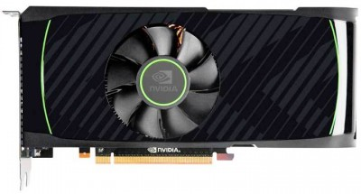 0317 e1313068563418 Top 10 Best Graphics Cards in 2011