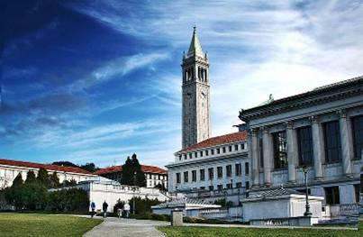 0325 Top 10 Best Engineering Universities in the World