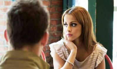 036 e1312563895104 Top 10 Interesting Habits of Women