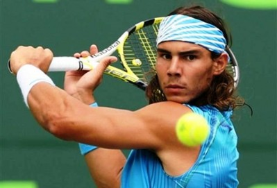 038 e1312817039757 Top 10 Best Tennis Players in 2011