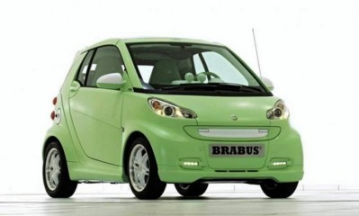 0414 e1312943155211 Top 10 Best Electric Powered Cars in 2011