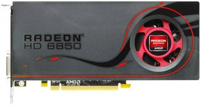 0417 e1313068404552 Top 10 Best Graphics Cards in 2011