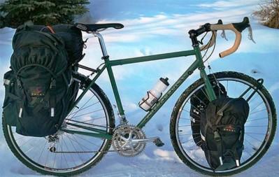 0418 e1313069982609 Top 10 Best Touring Bikes