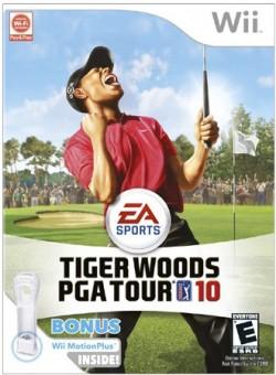 Game Terbaik Untuk Nintendo Wii
