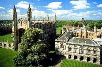 0425 Top 10 Best Engineering Universities in the World