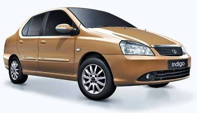 0426 Top 10 Most Affordable Cars in India   2011
