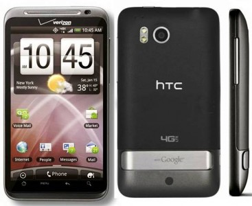 0510 e1312856532988 10 Best Android Cell Phones in 2011