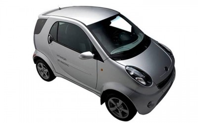 0514 e1312943121911 Top 10 Best Electric Powered Cars in 2011