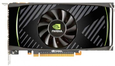 0517 e1313068375189 Top 10 Best Graphics Cards in 2011