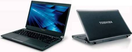 0521 10 Best Laptops To Buy in 2011