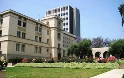 0526 Top 10 Best Engineering Universities in the World