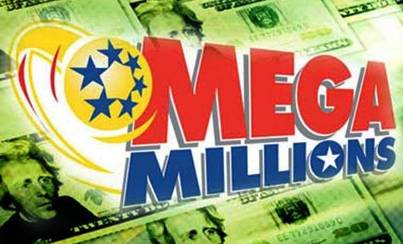 0531 Top 10 Biggest Lotteries Ever