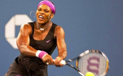 058 e1312816958961 Top 10 Best Tennis Players in 2011