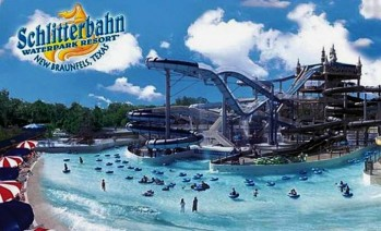 0611 e1312891903500 Top 10 Largest Water Parks