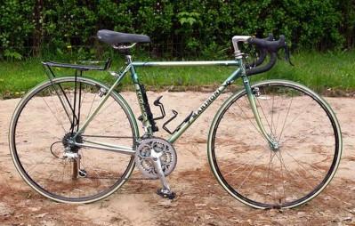 0618 e1313069725888 Top 10 Best Touring Bikes