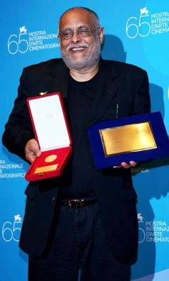 0622 Top 10 Awards in Venice Film Festival
