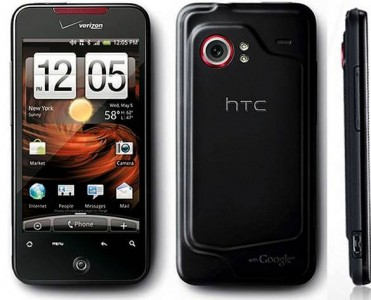 0710 e1312856470190 10 Best Android Cell Phones in 2011